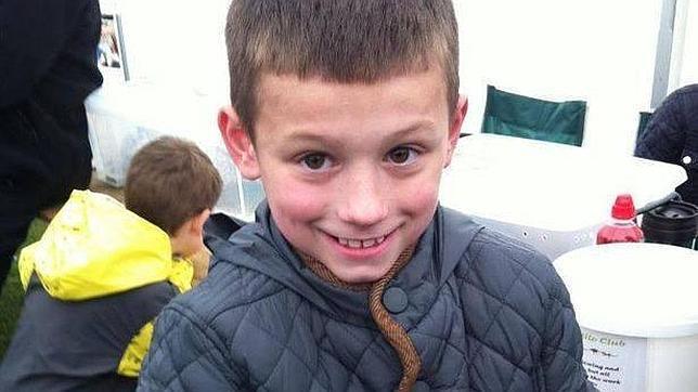 El «bullying», posible causa del suicidio de un niño de 12 años en Reino Unido