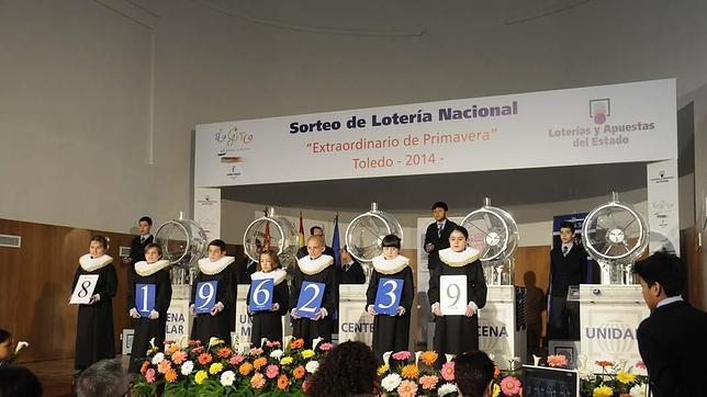 El Greco lleva la suerte a Albacete e Illescas