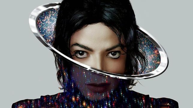 Michael Jackson, primeras pistas de su disco inédito, «Xscape»