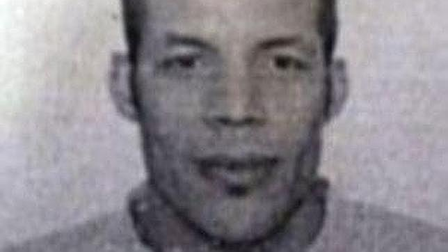 El hombre que degolló a su exmujer en Villarejo de Salvanés mutiló también el cadáver del novio