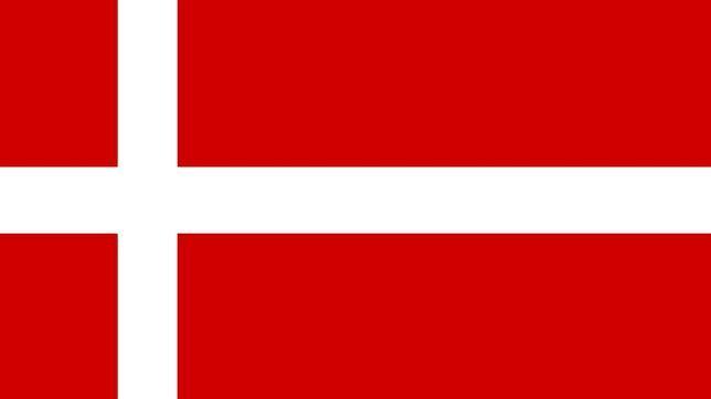 Las curiosidades más sorprendentes de las banderas de los países