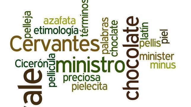 Cuando «ministro» significaba «sirviente» y «pelleja» era un piropo