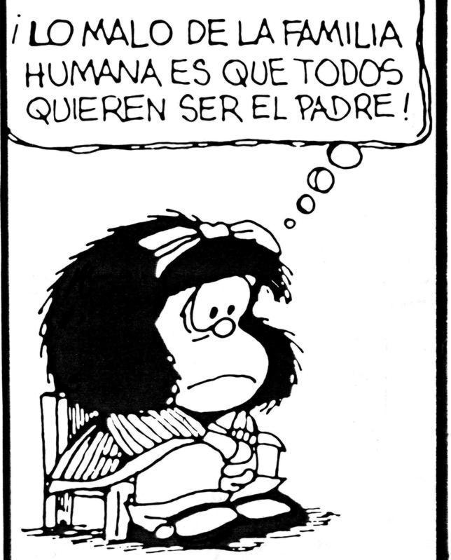Mi comentario de Hoy..........Homenaje a QUINO Frase-mafalda2--644x800