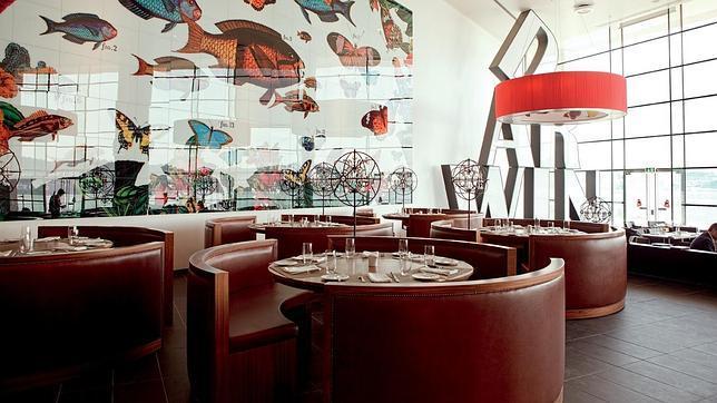Los mejores restaurantes de Lisboa (para todos los bolsillos)