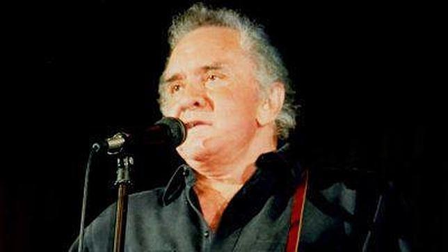 Vuelve «Bitter Tears: Ballads of the American Indian» de Johnny Cash