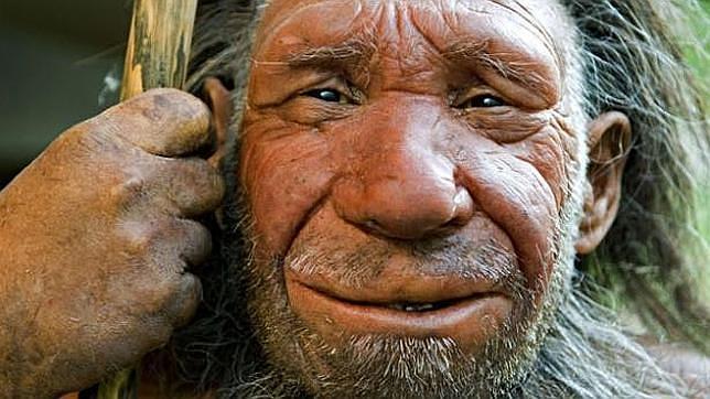 Los neandertales eran inteligentes: seis razones para creerlo