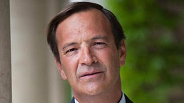 Los expertos opinan sobre el anuncio del Banco Central Europeo