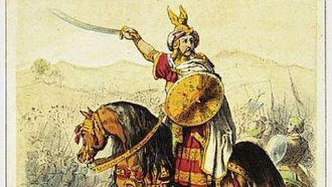 Cuánto sabes de la conquista musulmana de la Península Ibérica?