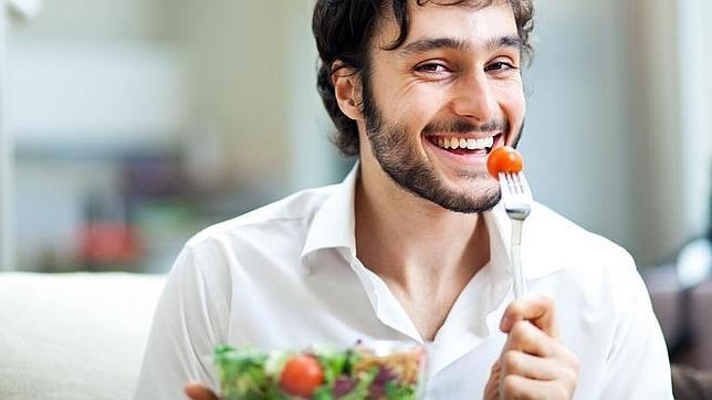 Alimentos para prevenir el cáncer de próstata