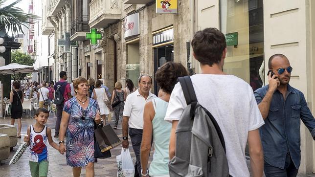 Corrupción doméstica: los «arreglillos» a los que sí se atreven los españoles