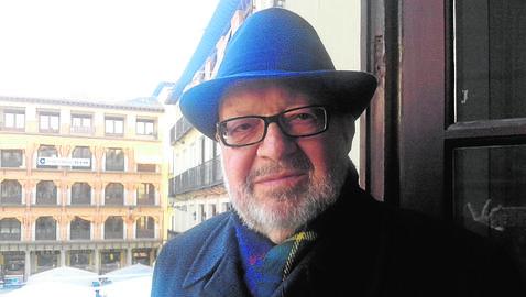 Decir Que Cervantes Nació En Alcázar Es Peor Que El Atropello Catalán