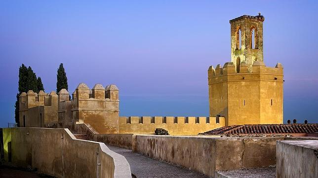 Los paisajes de la frontera que disfrutarás en Extremadura