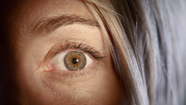 una infección ocular puede hacer que te quedes ciego