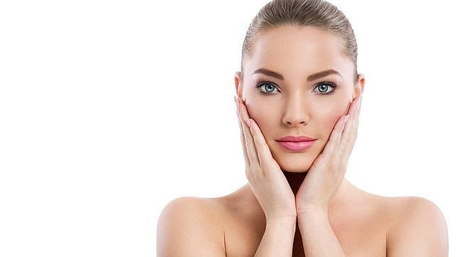 Cómo conseguir una piel radiante y saludable de forma natural