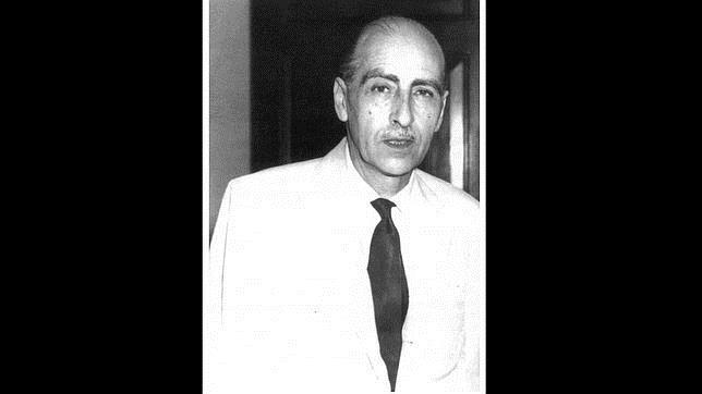 Eduardo Propper de Callejón