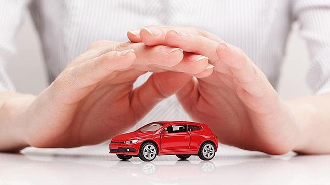 Para ahorrar en el seguro una buena opción es cotejar precios por Internet a través de buscadores especializados.