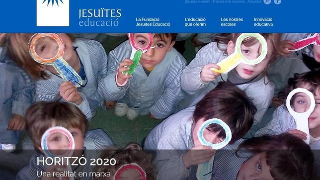 El proyecto Horizonte 2020 ya ha sido puesto en marcha con alumnos de 5º de Primaria y 1º de la ESO