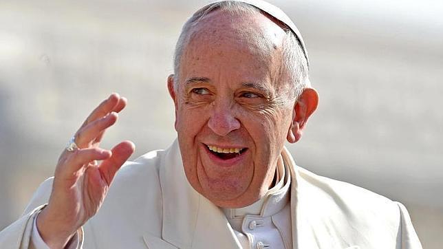 El Papa Francisco celebra este viernes dos años de Pontificado