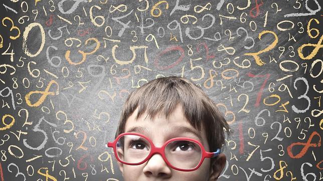 «El cumpleaños de Cheryl», el problema matemático que causa furor en internet