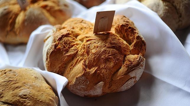 Cómo Conservar El Pan En Casa Y Disfrutar De él Fresco Como El Primer Día