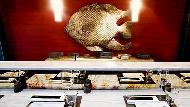 Los diez restaurantes preferidos que frecuentan los políticos en Madrid