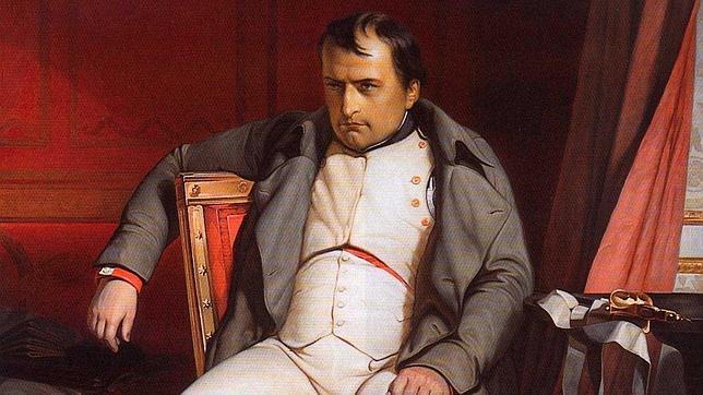 Un reportaje de la BBC explorará el lado más oscuro de Napoleón