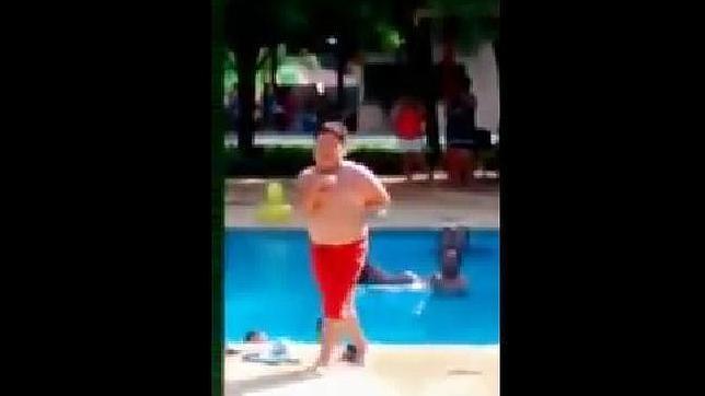 Reto Superado Roblox Youtube El Reto De Un Nino A Jim Carrey En La Mascara Conquista Youtube