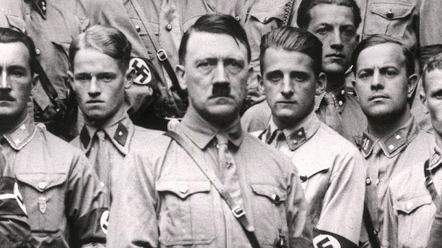 El campo de concentración de Terezin fue visto durante toda la Segunda Guerra Mundial como un balneario cedido por Hitler al pueblo judío