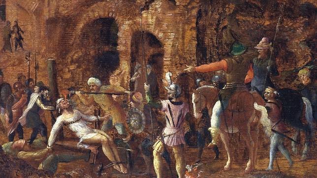 Conocer mujeres separadas en santa marta de tormes
