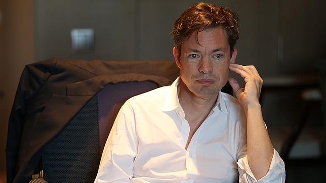 La prensa anglosajona llama a Nicolas Berggruen «el billonario sin techo»