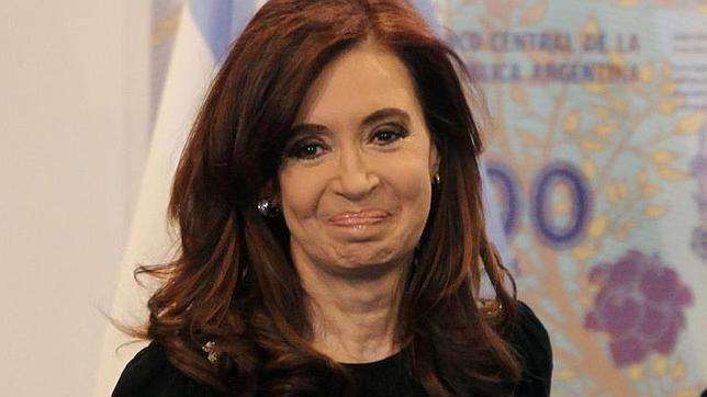 Argentina, las cuentas sin cuadrar