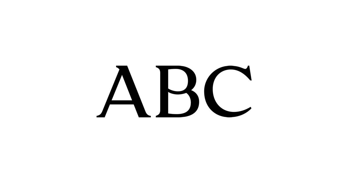 Resultado de imagen para logo abc.es