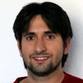 Mariano Cebrián