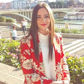 Laura Montero Carretero