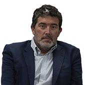 Julián Quirós