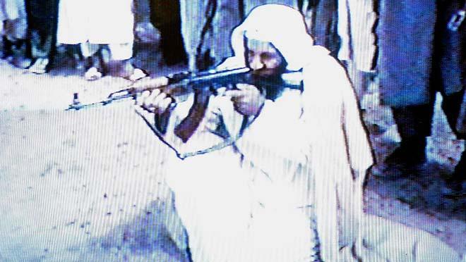 En la guarida de la bestia: así liquidaron los SEAL de EE.UU. a Bin Laden