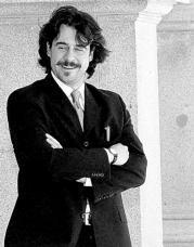 Carlos Álvarez se confirma como tenor verdiano en varios programas. ABC