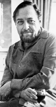 Tennessee Williams. ABC
