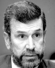Carlos Muñoz-Repiso. José García