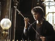 Las aventuras de Harry Potter yan ha sido llevadas al cine en tres ocasiones