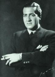 ABC  Rafael de León