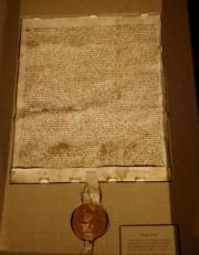 AFP  Algunas de las piezas expoliadas que se exhiben en el Quirinal
