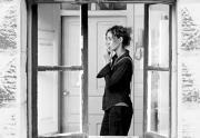 ABC  Una escena de «La soledad» del director catalán Jaime Rosales