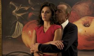 «Los abrazos rotos» clausurará el Festival de Cine de Nueva York