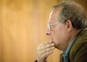 Adam Michnik: «Si significa que Obama da un giro radical a su política rusa, me inquieta»
