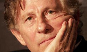 Polanski se plantea ir a Estados Unidos para rendir cuentas