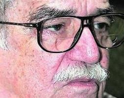 México espió a Paz por disidente y a García Márquez por espía pro-cubano