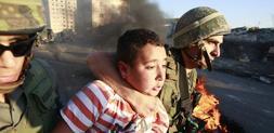 Un rabino israelí publica una obra con licencia para matar a los «no judíos»