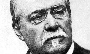 1885: Pacto de El Pardo