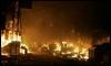 Imágenes del atentado perpretado hoy en Lahore   AP
